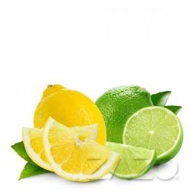 Zitrone-Limette