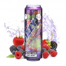 Wild Berries Liquid von...