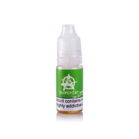 Green Liquid von Anarchist