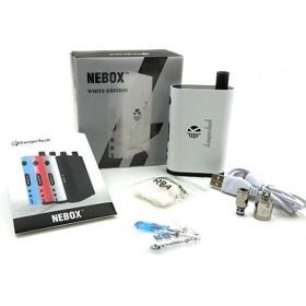 Nebox 60W Set mit 10ml Tank von Kangertech