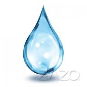 Basis Liquid