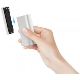 eVic VTC Dual mit Ultimo E-Zigarette Starterset von Joyetech
