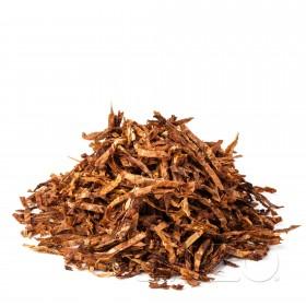 eLiquid mit Tobacco 5 Aroma für E-Zigaretten