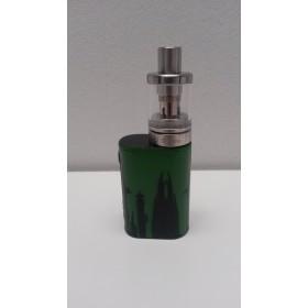 Limited Edition iStick Power Nano mit MELO 3 Nano E-Zigarette Starterset