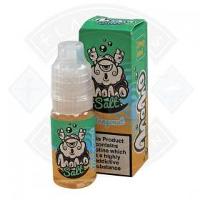 Mangonut von Momo Salt