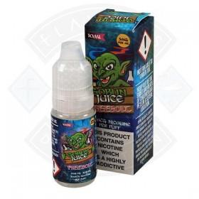 Goblin Juice Fizzbolt von Flawless