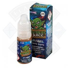 Goblin Juice Magik von Flawless