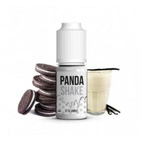 Panda Shake von Milkshake Liquids