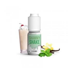 Shammy Shake Liquid von Milkshake Liquids